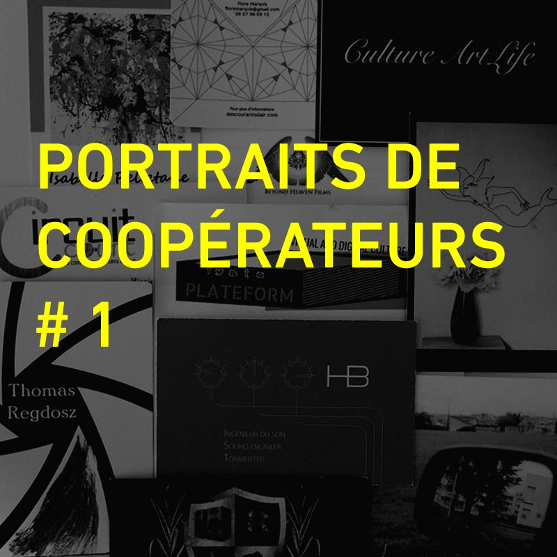 portraits cooperateurs 1