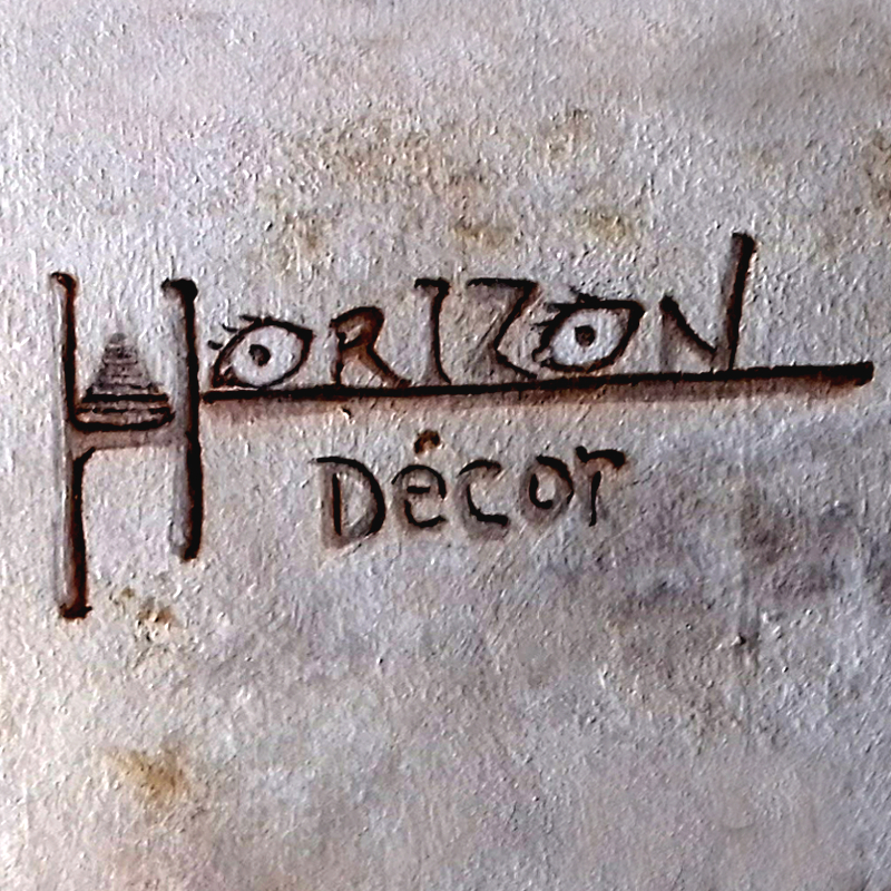 horizon-decor